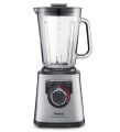 Tefal Perfect Mix Plus High Speed resim