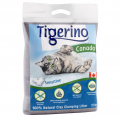 Tigerino Canada Sensitive 12 kg resim
