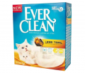 Ever Clean Less Trail 6 lt resim