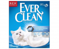 Ever Clean Extra Strong Clumping 10 lt resim