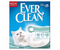 Ever Clean Aqua Breeze 6 lt resim