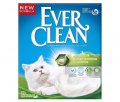 Ever Clean Extra Strong Clumping Scented 10 lt resim