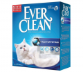 Ever Clean Multi-Crystals 10 lt resim