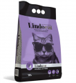 Lindo Cat Double Action 10 lt resim