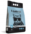 Lindo Cat Soaply 10 lt