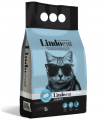 Lindo Cat Soaply 5 lt