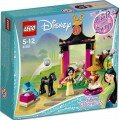 LEGO Disney 41151 Mulan Training Day