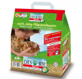 Cats Best Öko Plus 10 lt resim
