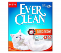 Ever Clean Fast Acting Odour Control 6 lt resim