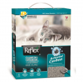 Reflex Activated Carbon 6 lt