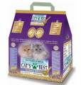 Cats Best Nature Gold 10 lt resim