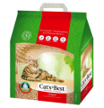 Cats Best Original 5 lt resim