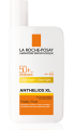 La Roche-Posay Anthelios XL 50+ Faktör 50 ml