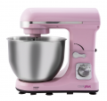 Cookplus Quick Chef 1001 resim