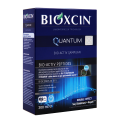 Bioxcin Quantum Double Effect 300 ml resim
