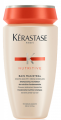 Kerastase Nutritive Bain Magistral 250 ml resim