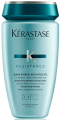 Kerastase Resistance Bain Force Architecte 250 ml resim