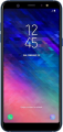 Samsung Galaxy A6+ Plus Çift Hat / 32 GB Cep Telefonu