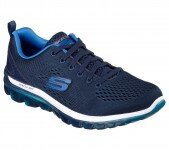 Skechers Skech Air 2.0 Zero Gravity resim