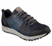Skechers Escape Plan resim