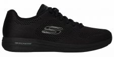 Skechers Burst 2.0 Out Of Range resim