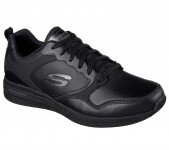 Skechers Burst 2.0-Impluse Act resim