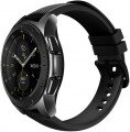 Samsung Galaxy Watch 42mm resim