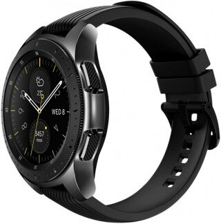 Samsung Galaxy Watch 42mm Akıllı Saat