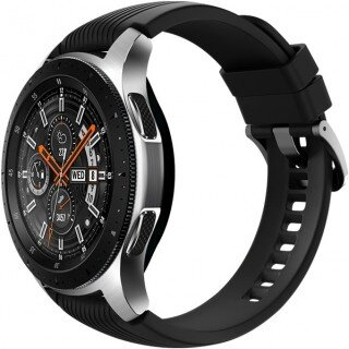 Samsung Galaxy Watch 46mm Akıllı Saat