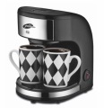 Goldmaster PC-3202 Procoffee