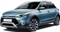 2018 Yeni Hyundai i20 Active 1.0 T-GDI 120 PS DCT Elite (4x2)