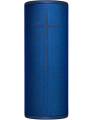 Ultimate Ears Megaboom 3 resim