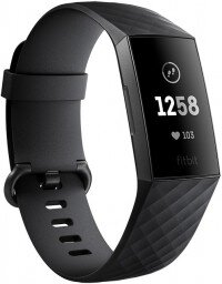 Fitbit Charge 3 resim