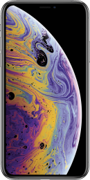 Apple iPhone XS resim