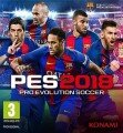 PES 2018 FC Barcelona Edition PS3 resim