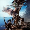 Monster Hunter World Deluxe Edition PC resim