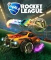 Rocket League PS4 resim