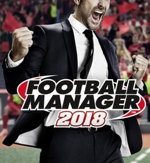 Football Manager Limited Edition 2018 PC Resimleri