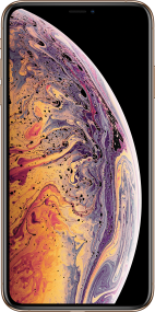 Apple iPhone XS Max resim