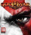 God Of War 3 Remastered PS4 resim