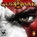 God Of War 3 PS3 resim
