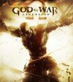 God of War Ascension PS3 resim