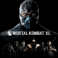 Mortal Kombat XL PS4 resim