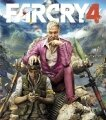 Far Cry 4 Xbox One resim