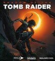 Shadow of the Tomb Raider PC resim