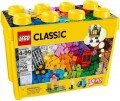 LEGO Classic 10698 Large Creative Brick Box resim