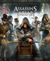 Assassin's Creed Syndicate PC resim
