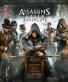 Assassin's Creed Syndicate PS4 resim