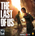 The Last of Us PS3 resim