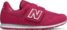 New Balance Colour Prism resim